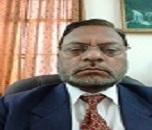 M. Athar Ansari