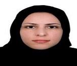 Mai Al-saqaaby
