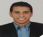Mostafa Sharif Azzam
