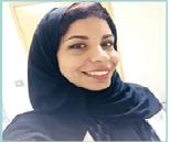 Noura Y. AlSalloum
