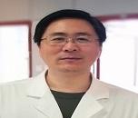 Shijun Li
