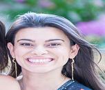 Angélica Beatriz Garcia-Pinto