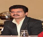 Dr Abhijit Trailokya