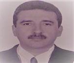 José Luis Aceves Chimal