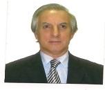 Miguel Maluf