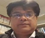 Sen Amit
