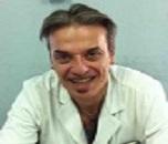 Arnolfo Petruzziello