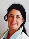 Biljana Vuletic
