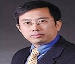Bing Rong Liu