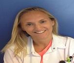 Dr. Maridi Aerts