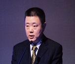 Dr. Yuming Wang