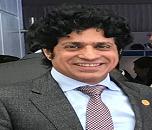 Hatim Al Abbadi