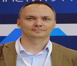 Iurii Mikheiev
