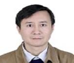 Longxin Qiu