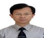 Sen Yung Hsieh