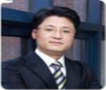 Chang Duk Jun