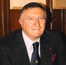 Giulio Tarro