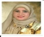 Hanan Al-Khalifa