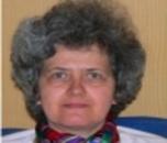 Ildiko Molnar