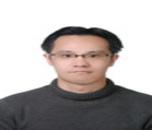 Li Yu-Jung