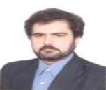 Mohammad Hossein Feiz Haddad