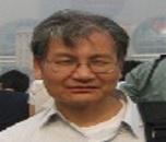 Nan-Shan Chang
