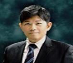 Tzung-Yan Lee