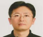 Un-Hwan Ha