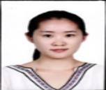 Yanjing Fan