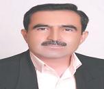 Hassan Rezanezhad