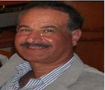 Ahmed El-Tahtawy