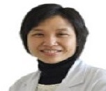 Cai-Mei Zheng
