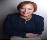 Denise L. Johnson Miller