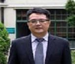 Dr. Chunlin Jin