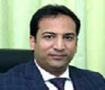 Dr. Muhammad Wasif Rashid Chaudhary