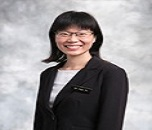 Dr. Phua Hwee Tang