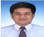 Dr. Sung-Yuan Hu