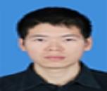 Hui Lin