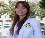 Janet Colon-Castellano