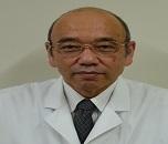 Kazuo Kitamura