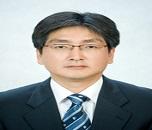 Yun Seong Kim