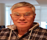 Gerald C Hsu