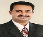 Khaled Elshaar