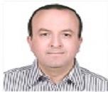 Tarek E Korah