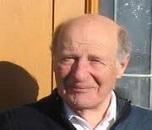 Walter Doerfler