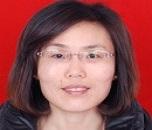 Caiyan Li