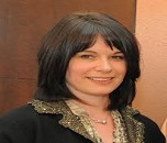 Mossamat Rashida Akter