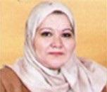 Nisreen. E. Mahmoud