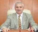 Osman Samsun