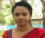 Surendra Isiri Hiranyada Wickrama